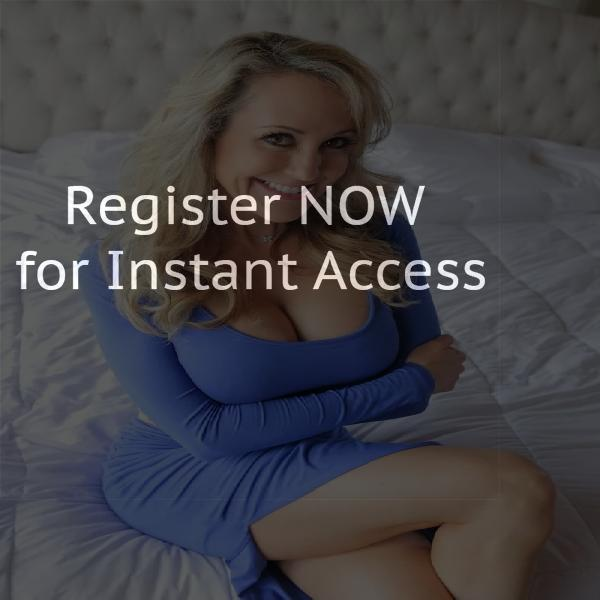 Nowra personals classifieds craigslist