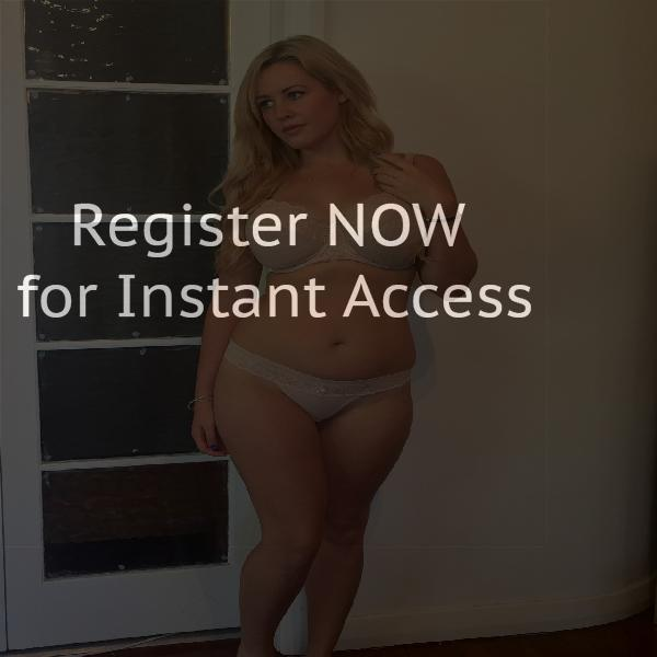 North Mount Gambier transexual escorts