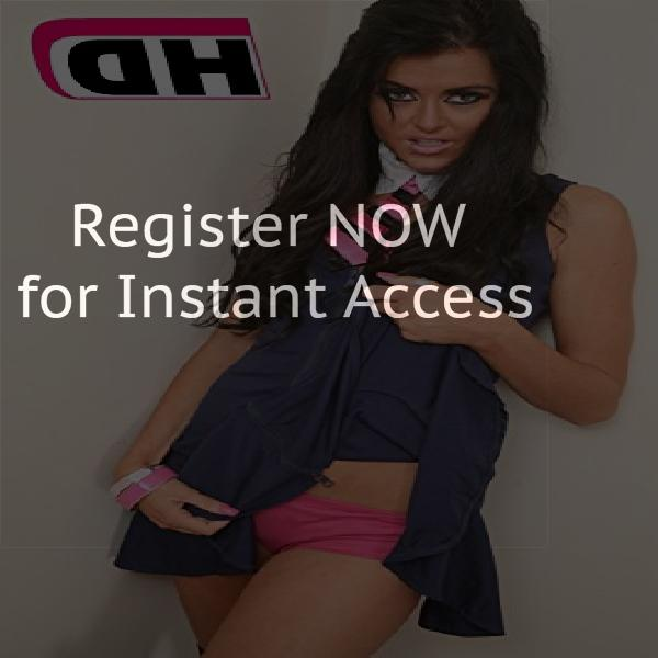 Female escorts in south Queanbeyan