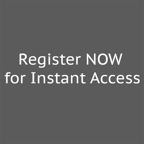 Caboolture outcall escort agency