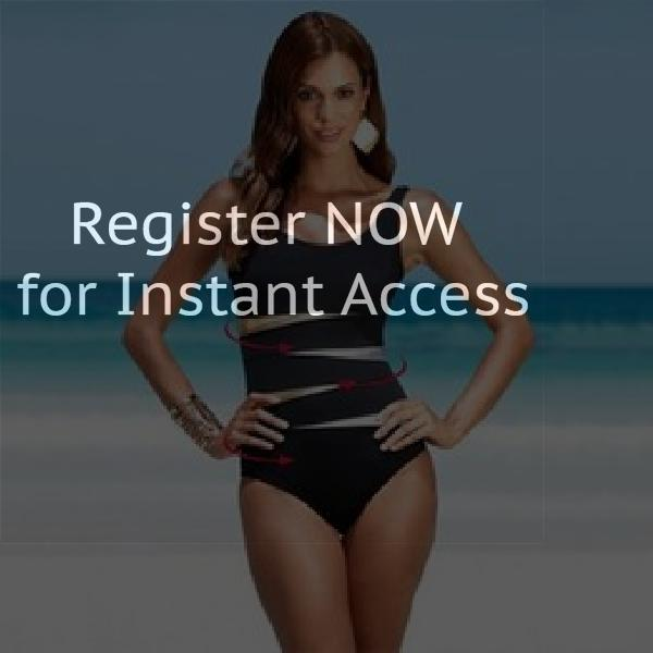 Richmond models and casting agency international